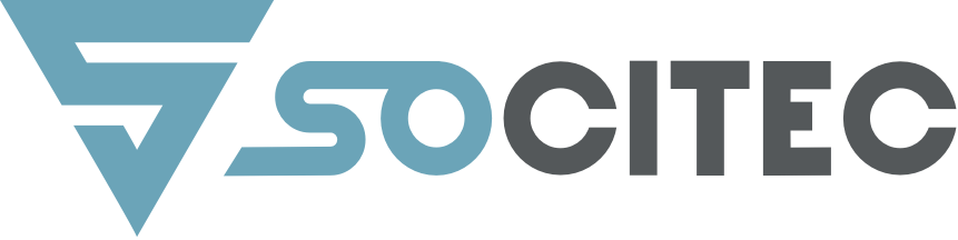 Logo Socitec Group