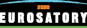 Salon Eurosatory 2020